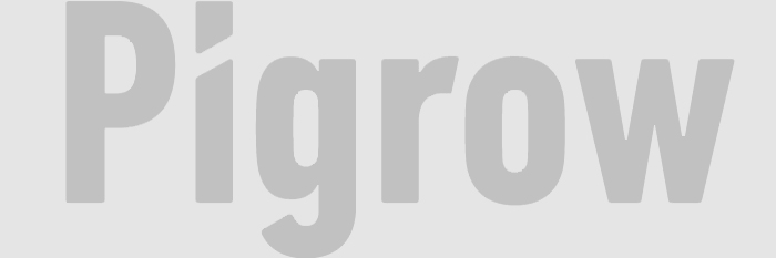 pigrow