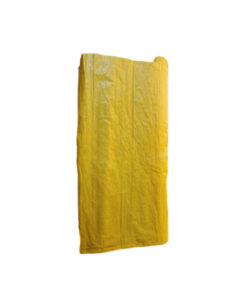 cortina-impermax-amarilla