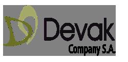Devak-co.com